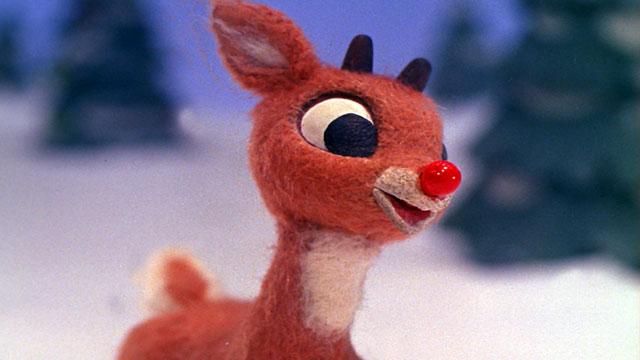 Rudolph the Red-Nosed Reindeer 1964 holiday.filminspector.com