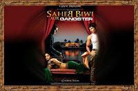 Watch Saheb Biwi aur Gangster Movie Online