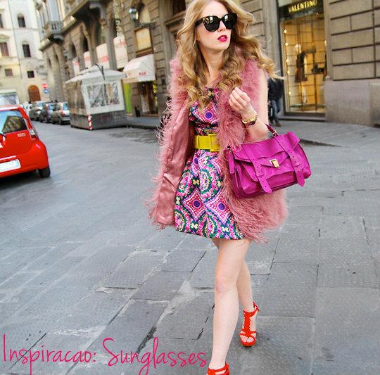 http://www.fashionsquad.com/