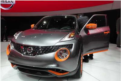 MPM-AUTO Nissan jukempm-auto.com, Dealer Terbaik Mobil Nissan
