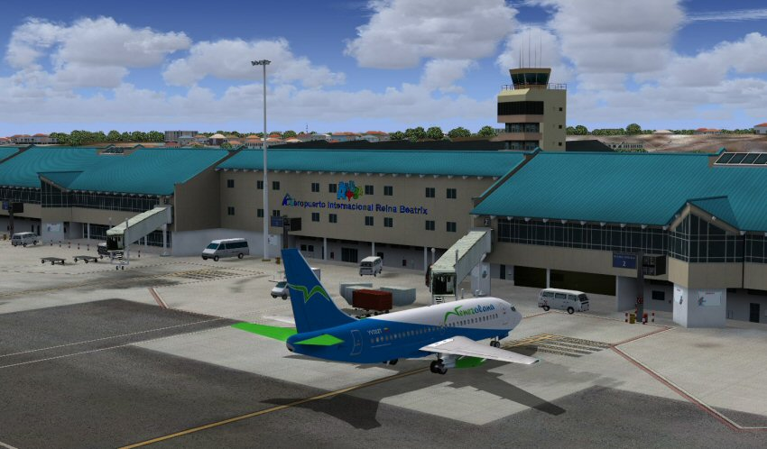 download new flight simulator 2016