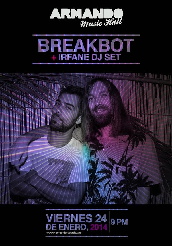 Breakbot-Irfane-Dj-Set-Armando-Music-Hall-2014