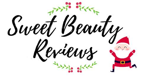 Sweet Beauty Reviews: Korean Skincare and Beauty.