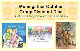 October Deal For Members