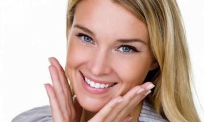 Kecantikan-Penuaan Dini-Penyebab Penuaan Dini-Kebiasaan Butuk Penyebab Penuaan Dini-Tips Kecantikan