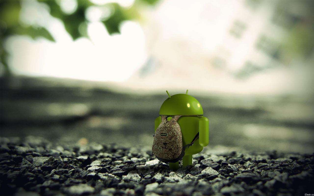 http://3.bp.blogspot.com/-dHMDrvRGvPw/T68ajTQ6qpI/AAAAAAAAAKk/fip0kwCXUKE/s1600/android-9+(19).jpg