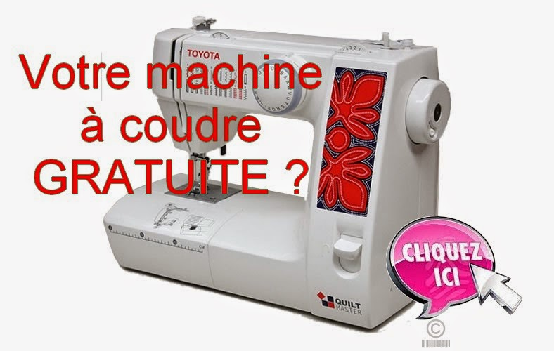Aide choix machine coudre for Machine a coudre carrefour