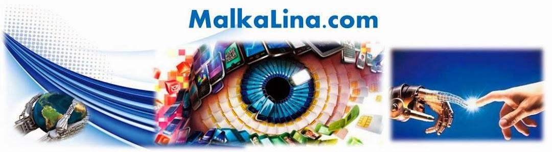 Ing. Malka I. Masco