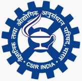 Assistant Posts at Council of Scientific and Industrial Research (CSIR) Recruitment 2015