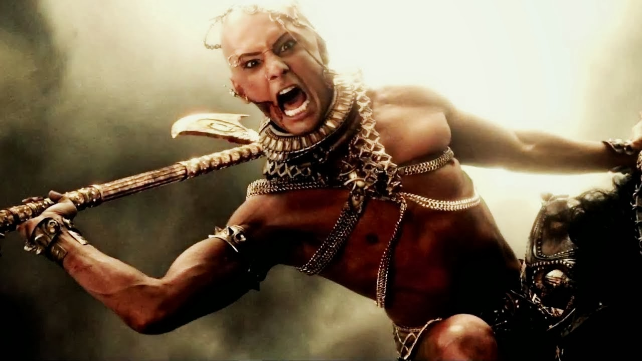 300 rise of an empire 2014 movie hd online