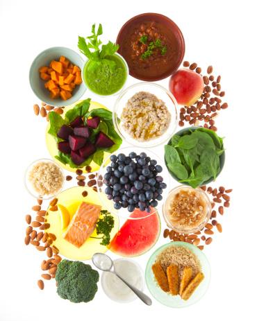 Tomar jugo comida natural para bajar de peso dieta debe ser