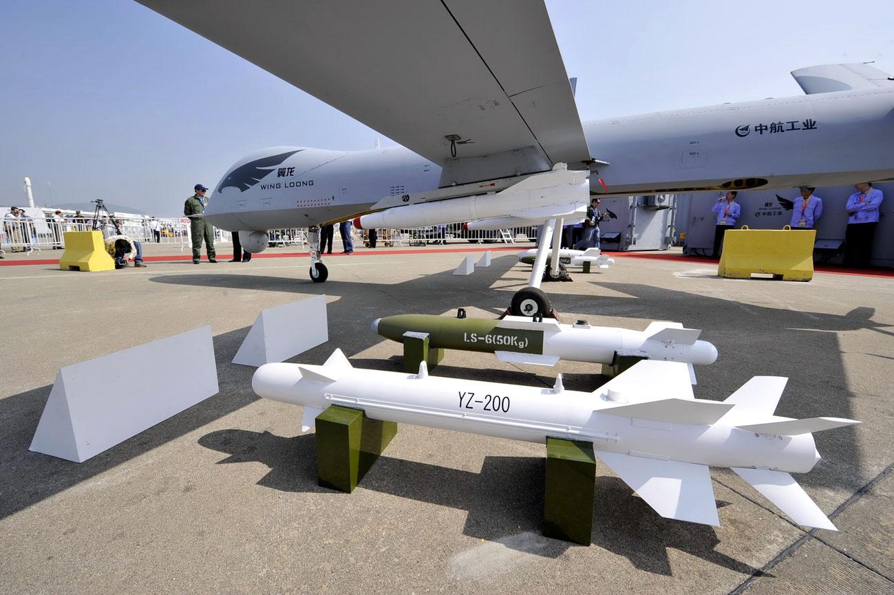 http://3.bp.blogspot.com/-dHS1vlNXxYg/UKcPoNqkTqI/AAAAAAAAUfQ/DxsY7SfDNFU/s1600/paf+Pterodactyl+Iwing-loong+airforcePredator-like+armed+Medium-Altitude+Long-Endurance+(MALE)+unmanned+aerial+vehicle+(UAV)+UCAV++drone+missile+ar1++Chinese+export+pterosaur+I+Pakistan,+plaaf+(13).jpg