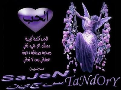 صور رومانسية حزينه 2013 - صور رومانسية مكتوب عليها كلامات حزينه 2013 390268791.jpg