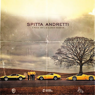Download 3 Piece Set from Curren$y