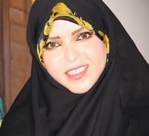 فیلم رابطه نامشروع مادر پسر اصفهانی For a democratic secular Iran. For peace and prosperity in the Middle East.: Khomeini's Grand-daughter Shuts Down her Facebook P