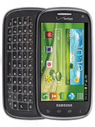 Mobile Price and Specification Of Samsung Galaxy Stratosphere II I415