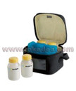 Medela Breast Pump With Bag