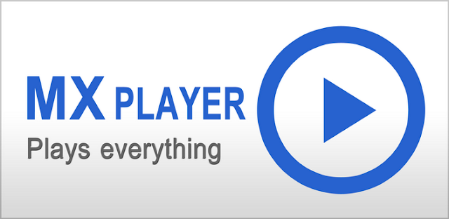 MX Player Pro v1.7.11 APK