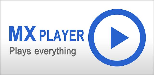 MX Player Pro v1.7.11 APK