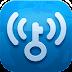 Sự trở lại của wifi master phần mềm dò pass wifi tốt nhất trên android