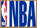 la nba en vivo gratis online por internet