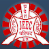 JEECUP Polytechnic Admission Notification 2014 www.jeecup.org UP Polytechnic Online Application Form 2014