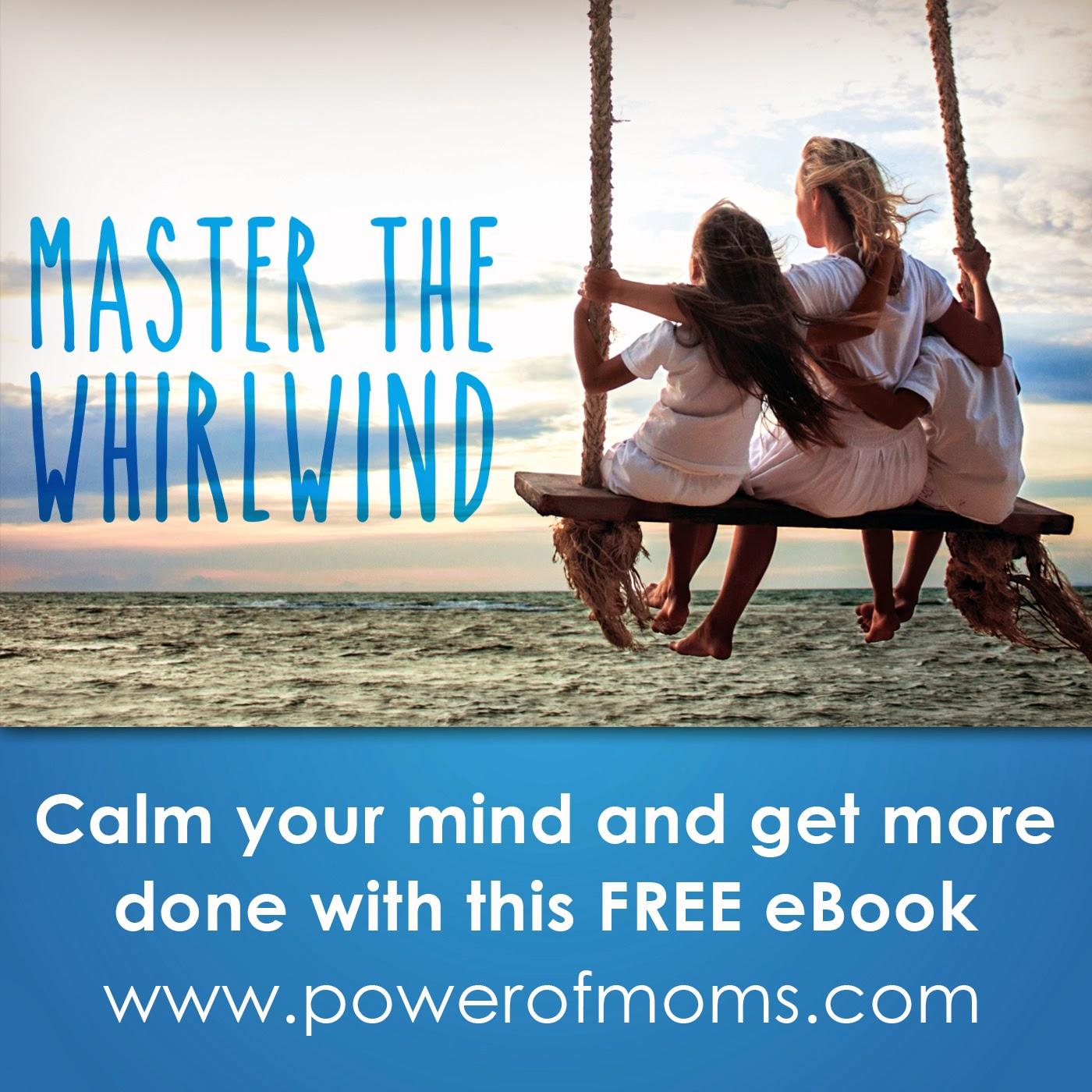 www.powerofmoms.com/whirlwind