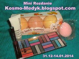http://kosmo-medyk.blogspot.com/2013/12/mini-rozdanie-na-nowy-rok.html