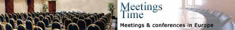 MeetingsTime directory - All Venues for Meetings. Convention & Events- Free Search and Contact with
