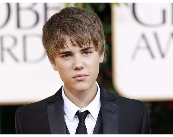 justin bieber my world tour indonesia. Bieber#39;s my world-tour in