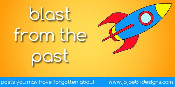 http://3.bp.blogspot.com/-dH_VgElRn8c/U8NhE-6gwBI/AAAAAAAAUzI/JFOyq2WFPSA/s1600/blast-from-the-past.png