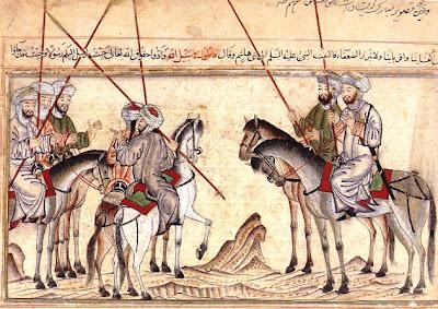 http://3.bp.blogspot.com/-dHa3C3FcADo/UUEphXZjMqI/AAAAAAAADac/fxi5xiCHhXs/s1600/Mohammed+Battle+of+Badr+by+Rashin+al-din.jpg