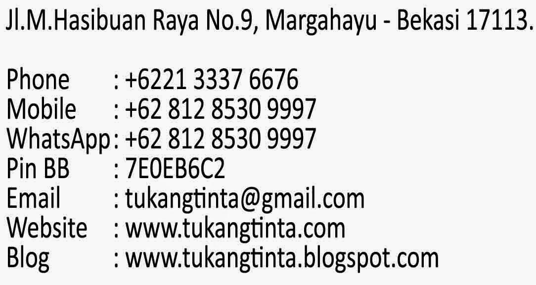 http://tukangtinta.blogspot.com/p/blog-page_6.html