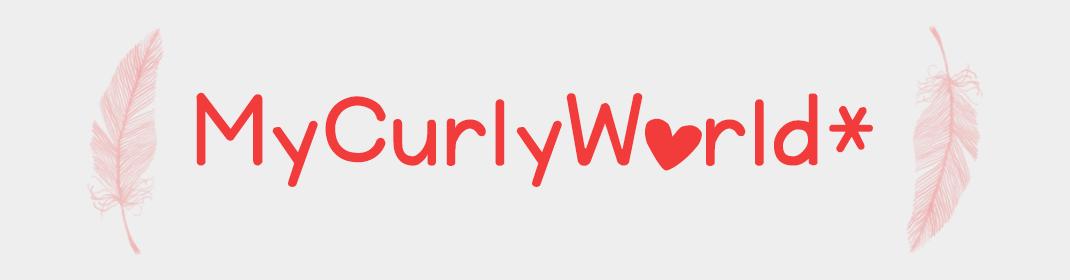My Curly World *
