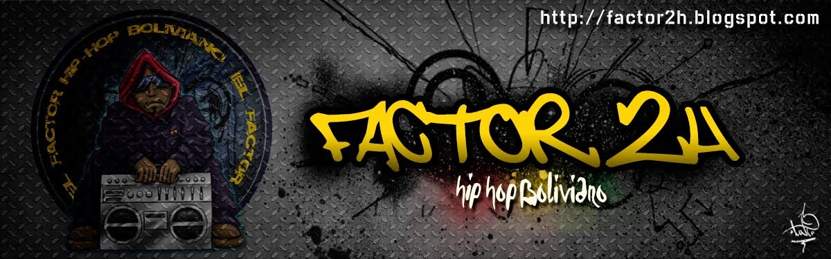 Factor 2h