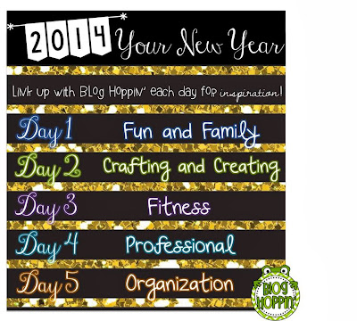 http://imbloghoppin.blogspot.com/2014/01/welcome-2014-crafting-and-creating-linky.html