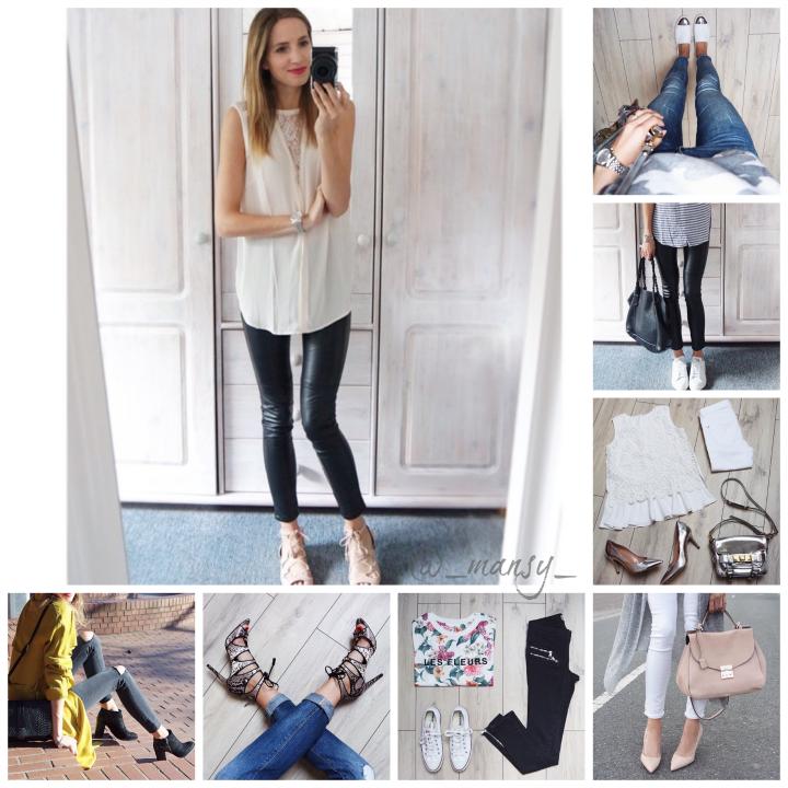 perfiles_instagram_moda_belleza_seguir_recomendacion_lolalolailo_03