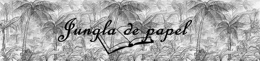 http://3.bp.blogspot.com/-dHct4vAGxpM/UmsIa6jW4-I/AAAAAAAAAQc/UjMF6rHkalY/s907/paisaje-de-la-selva-12274791.jpg
