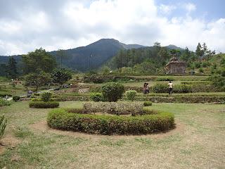 Taman Candi