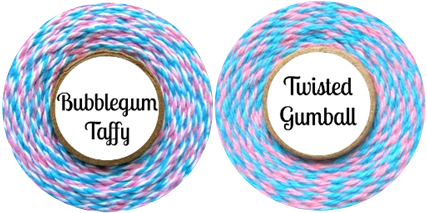 http://shop.anniespaperboutique.com/Bubblegum-Taffy-Twisted-Gumball-Set-APR-1.htm
