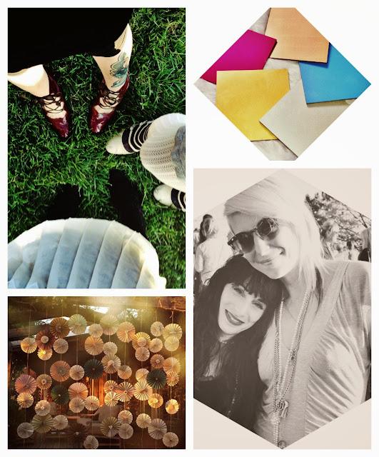 catherine masi - instagram