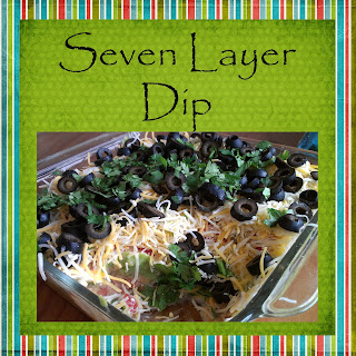 http://gloriouslymade.blogspot.com/2013/10/seven-layer-dip.html