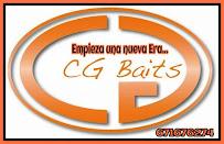 CG BAITS