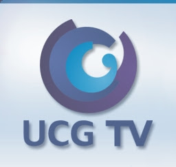 UCG TV (Goiânia-GO)