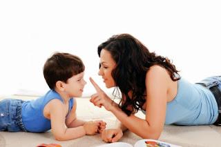 Obat alami testis bengkak sebelah pada anak kecil