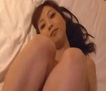 池田夏希 AV ジュニアアイドル 流出 放送事故