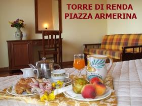 TORRE DI RENDA F.LLI GOLINO