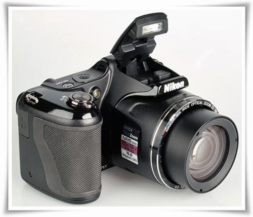 http://kameradigitalbaru.blogspot.com/2013/11/harga-dan-spesifikasi-nikon-coolpix-l820.html