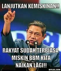 utang pemerintah indonesia turun