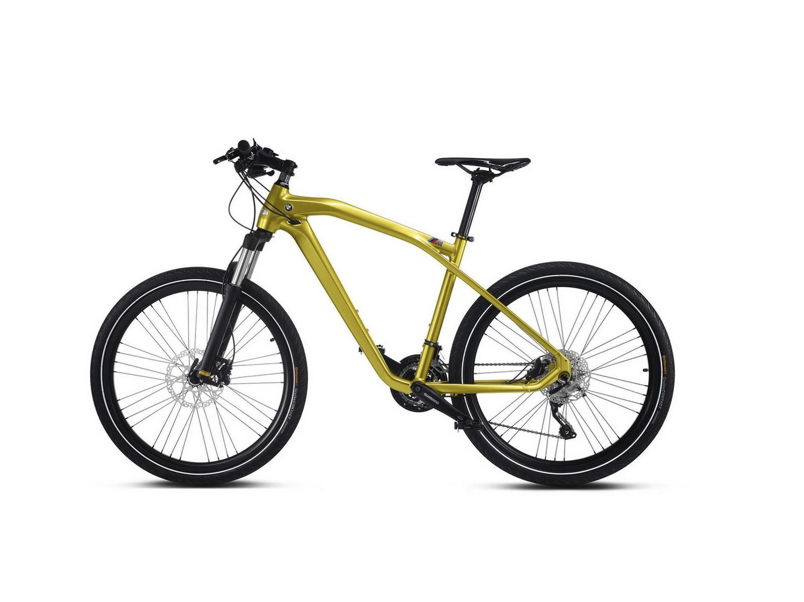 bmw 39 s m bike limited edition and mercedes 39 10k amg gt. Black Bedroom Furniture Sets. Home Design Ideas